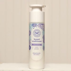 The Honest Co. Ultra Calming Hydrating Conditioner